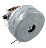 Std Blower Motor 2hp 110v