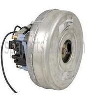 Std Blower Motor 1hp 220v