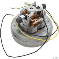 Std Blower Motor 1hp 220v(3)
