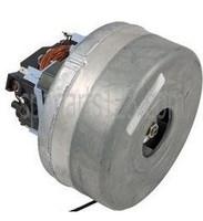 Std Blower Motor 1.5hp 220v