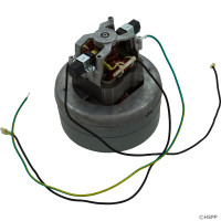 Std Blower Motor 1.5hp 220v(3)