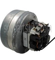 Std Blower Motor 1.5hp 110v