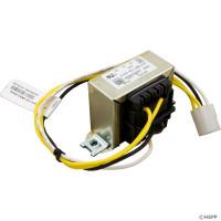 Spa Transformer 120V (For 120V Duplex Systems), 9 Pin