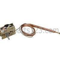 Spa Thermostat Mechanical 5/16-60, Eaton