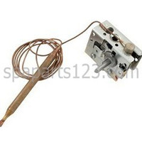 Spa Thermostat Mechanical 5/16-48, Eaton