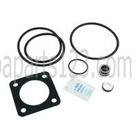 Spa Pump Go-Kit 6, Sta-Rite Dura Glas/Maxi Glas Pumps