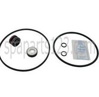 Spa Pump Go-Kit 59, Jacuzzi Pumps SLPH,SLTPH,LCU,LTCU,ULCU,LCM,L3 & L25