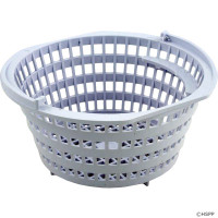 Spa Filter Basket, Skim Filter Basket, R172467, Pentair