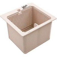 Spa Filter Basket, Basket, Spa Skimfilter, Waterway