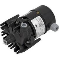 SM-909 Laing Circulation Pump NH-14/2 2-Spd Pump Silentflo 5002