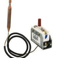 Single Pole Heater Hi Limit 5/16-12