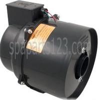 Silencer Blower 1.5HP 220V