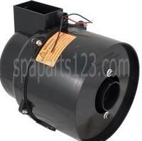 Silencer Air Blower 1HP 220V