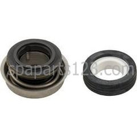 Aquaheat-Maverick-Magnaflow Spa Pump Shaft Seal PSR-1000