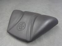 S-01-1939GMB Coast Spa Pillow, Medium w/LOGO, 2 Pins