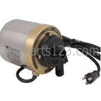 S900T Calvert  Circulating Pump120V