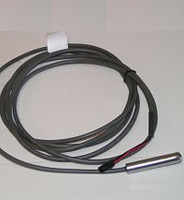 "S092000/2000-637 Jacuzzi® Spas Temperature Sensor, 96"" Long, Used With Digital Circuit Board R790000/2600-005"