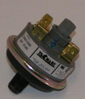 R961000/2000-636 Jacuzzi® Spa Pressure Switch, 2 PSI