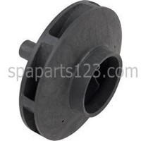 FMXP/FMXP2 Pump Impeller 3.0HP