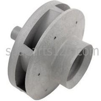 Hi-Flo SD Pump Impeller 2.0HP Hi-Flo SD