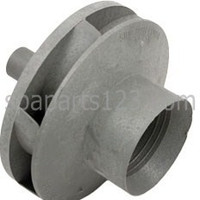 Hi-Flo SD Pump Impeller 1.5HP Hi-Flo SD