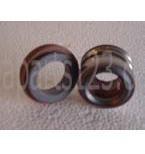 PUM22901030 Cal Spa Pump Seal Freedom Seal