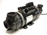PUM22000919 Cal Spa Pump Dually 4 HP 48 Frame