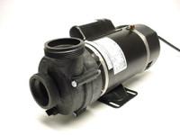 PUM22000830 Cal Spa Pump 5 HP 2 SP, 48 Frame, T145