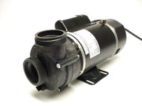 PUM22000945 Cal Spa Pump 5 HP 2 SP, 48 Frame, T145