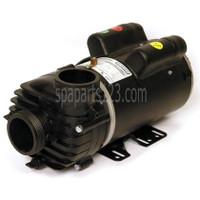 """PUM22000045 Cal Spa Pump - 1.5 HP W/HI Torque,2"""" Plumbing"""