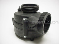 PUM22200150  Cal Spa WET END PUMP 5 HP