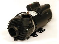 """PUM22000941 Cal Spa Pump - 6 BPH, 2"""" PLUMBING,  2 SPEED, 56 FRAME, 230 VOLTS, 60 HZ"""