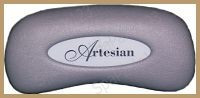 26-0210-85, Platinum Class - Artesian Spa Pillow Lounge