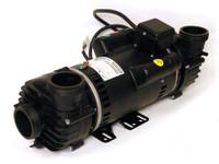 PUM22000916 Cal Spa Pump - 4 HP DUALLY, 56 Frame
