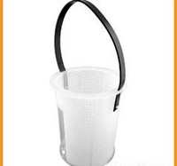 Pentair BASKET PLASTIC STRAINER