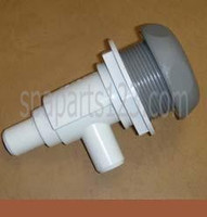 PDC Spas Water Feature On/Off Valve