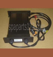 PDC Spas Stereo Transformer