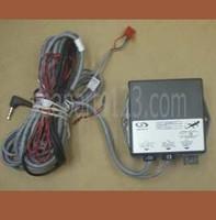 PDC Spas Stereo Sony IR Remote Adpt