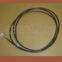 PDC Spas Spa Light Cable