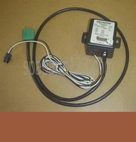 PDC Spas Low Voltage Light Transformer