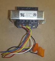 PDC Spas Gecko Transformer ( 2002-2006 Gecko GE Series Packs )
