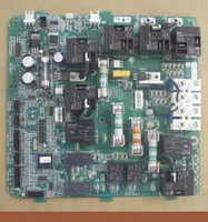 PDC Spas Circuit Board Gecko GE Series PCB ( 2002-2006 )