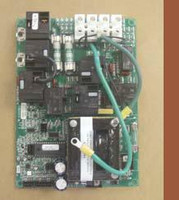 PDC Spas Circuit Board Gecko E Series PCB ( 2001-2006 )