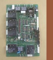 PDC Spas Circuit Board Brett Bl-70 PCB ( 1996-2001 )