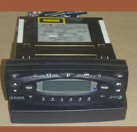 PDC Spas CD Player (Ultra, LX Series)