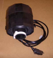 PDC Spas Air Blower 230V (2008-Present) XM Plug