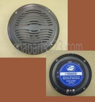 "PDC Spas 6 1/2"" Magnadyne 2 way Marine Speaker"
