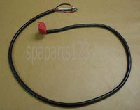 PDC Spas 2 Speed Pump Cord