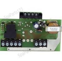 Ramco/CRL/Spa Temp Circuit Board PCB, Ramco ST 401 (3-60-0001) 611508, ST-401