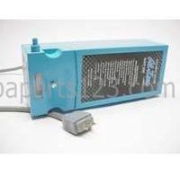 OZ018000205, OZ018000205P Cal Spa OZONE QUEST 2000 W/ CLEAR, AMP PLUG